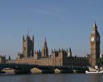 英議會宣布 中共在新疆犯下種族滅絕罪