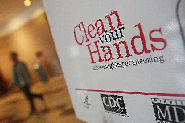 川普再敦促开放学校 CDC发布重启指南
