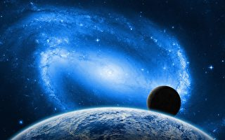 科学家:银河系有六十亿类地行星