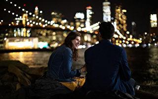 """《我的A级秘密》影评:""""秘密""""也是牵动情侣关系关键"""
