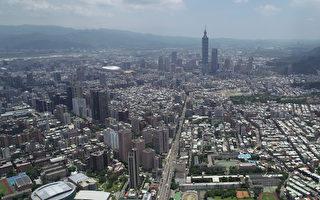 住展:北台湾全年推案量上看1.3兆元