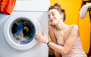這些衣服只能乾洗?自己在家也能洗