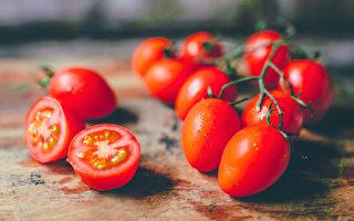 番茄、香蕉别在饭前吃 不能空腹吃的5种水果
