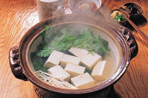 低溫烹調方法之四:蒸煮法。(日日幸福提供)