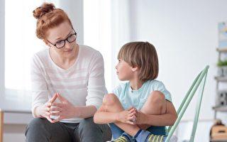 教孩子做正確的事——即使在沒人看見時
