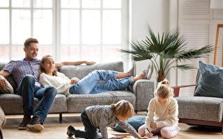 在家也可能染疫 密閉空間如何避免病毒傳播?