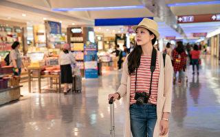 加国新规:留学生获签证之前可线上听课