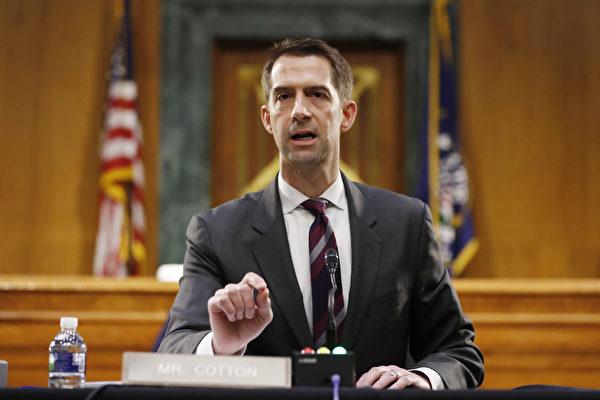 75共和党议员促拜登撤回卫生部长提名