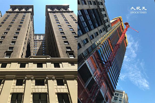 纽约房市问答:1卧1卫和2卧2卫最抢手