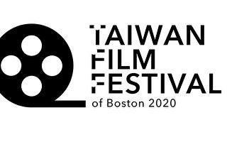 2020波士顿台湾线上影展 - 失物招领