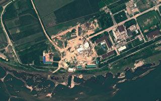 朝鮮洪水釀至少22死 威脅到寧邊核設施