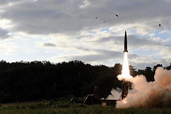 中共情報船現蹤台外海 疑蒐集試射飛彈參數