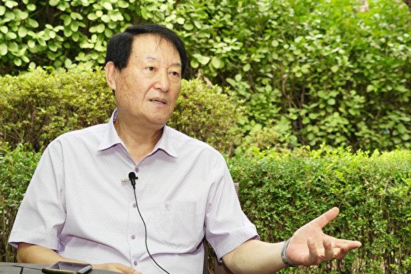 韓軍事教授:韓美同盟為韓國提供了安保盾牌