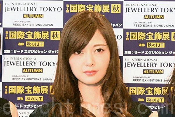 白石麻衣生日宣布 毕业演唱会10月28日线上办