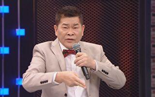 澎恰恰宣布破产 欠债2.4亿台币已还一半