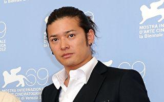 高冈苍佑当演员失去自我 宣布引退盼人生无悔