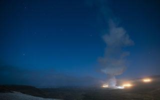美军试射机载洲际导弹 展示核三位一体威力
