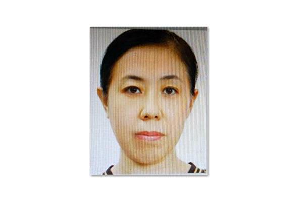 北京法轮功学员周晶被警察破门入室绑架