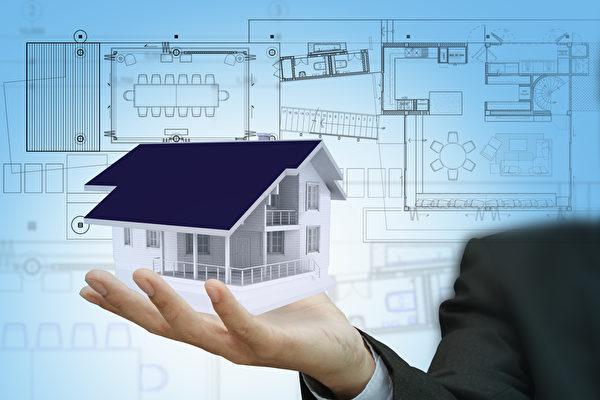 【Rechitects-珀斯瑞琪建筑设计院专栏】地块如何分割才能获得最大利益?