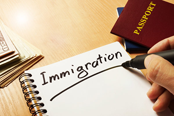 【 Austpro珀斯移民专栏】商业投资移民 联邦政府和州政府的角色