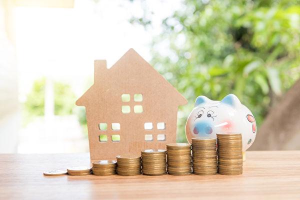 【Wealthwise金融專欄】審視投資組合 調整投資策略