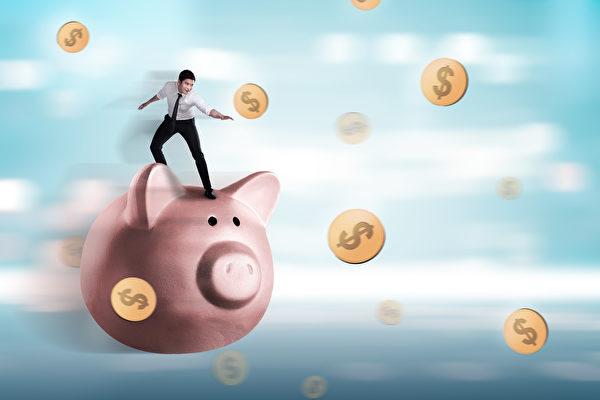 【YFG珀斯房贷专栏】盘点2018年金融界几件大事