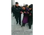 湖北潛江集資詐騙200億 受害人指官商勾結