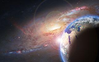 中國古代獨步天下的天文科技成就
