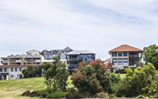 調查:過半珀斯人對房市持樂觀態度