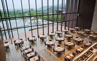 礁溪老爺酒店「食物中毒」案 人體檢出諾羅病毒