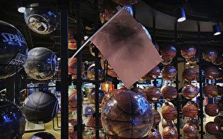 美国禁微信 或影响NBA与腾讯15亿美元协议