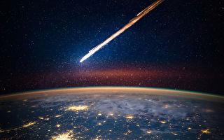 春秋時代一場隕石雨  天人感應預兆證驗不爽?