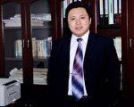 法律學者:中國的法輪功案 無一不是冤案