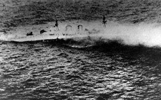 沈舟:太平洋海战系列 爪哇海战役