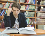 四个方法提高学习效果