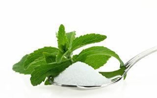 進口中國奴工製甜味劑 美商遭罰57.5萬美元