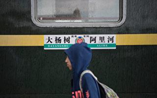中共禁少數民族語言授課 蒙古人抗議文化滅絕