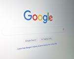 美国38州对谷歌提反垄断诉讼
