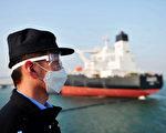 路透社:中国上半年仅完成能源采购目标5%