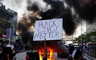 【名家专栏】反种族主义的种族主义者