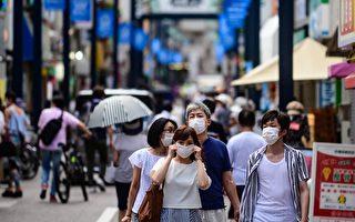 日本第二大时尚品牌11月前关闭全部大陆店