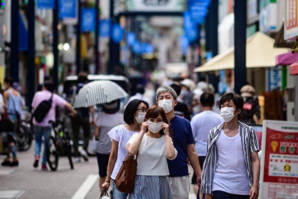 日本第二大時尚品牌11月前關閉全部大陸店