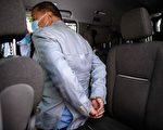 港法庭判黎智英涉嫌恐嚇記者罪名不成立