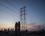 加州熱浪下輪流斷電 川普批民主黨能源政策失敗