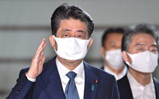 周曉輝:安倍辭職 日本將迎來強硬反共首相