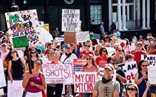 要求新澤西所有學生打流感疫苗 新議案遭質疑