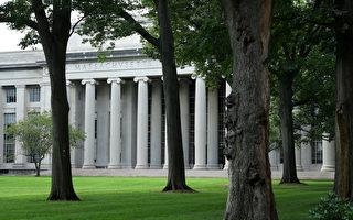 波士顿公校延至9月21日开学