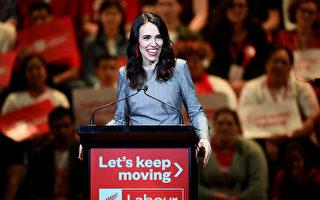 工党宣布将投入3.11亿元以使4万人有工作