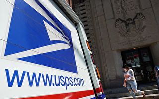 美國兩黨大會在即 郵寄投票成攻防焦點