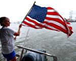 兩熱帶風暴來襲 川普宣布路州緊急狀態